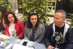 """Coratella e Di Bari (M5S): """"'L'aumento della tassa dei rifiuti è uno dei grandi risultati di Giorgino"""""""