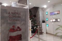 """Gioventù Nazionale Andria lancia la campagna di sensibilizzazione""""A Natale compra locale"""""""