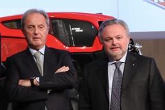 Donato Rossi responsabile di Confagricoltura per le politiche agromeccaniche