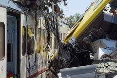 Strage treni, Castellano (Astip) a Mattarella: «Di indagine su Regione Puglia non sappiamo nulla»