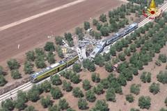 Disastro ferroviario: ammessa la costituzione di parte civile nei confronti della Società Ferrotramviaria S.P.A imputata nel processo
