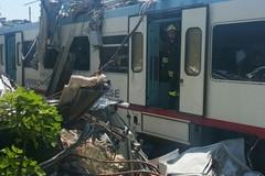 """Nuova udienza disastro ferroviario """"Bari nord"""": ascoltati altri due testimoni"""