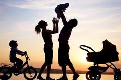 In Puglia un Piano delle politiche familiari 2020-2022. Soddisfatti Marmo e Zinni