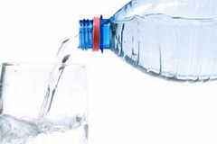 L'acqua, un bene preziosissimo sempre più limitato