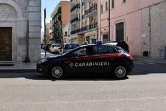 Per tutta la provincia Bat e solo per il periodo estivo giungeranno 24 carabinieri di rinforzo