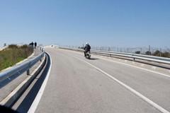 Puglia, arrivano altri 25 mln di euro per manutenzione su strade regionali
