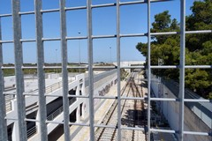 Parte la sperimentazione in Puglia: unico biglietto per tutti i treni