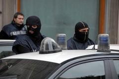 Arrestato ad Altamura ladro andriese in trasferta