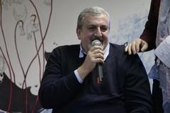 Agricoltura, Di Gioia affida la delega ad Emiliano: ridda di polemica tra centro destra e pentastellati