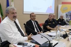 Comitato della Protezione civile pugliese: non prevista la partecipazione dei presidenti delle Province