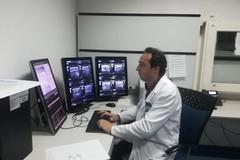 Rete oncologica pugliese: i primi risultati