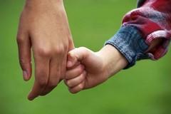 Aiuti ai coniugi separati e divorziati di Andria in arrivo dalla Regione