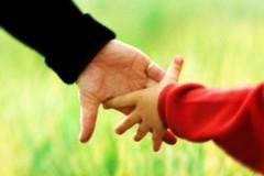 """Convegno di Ret'Attiva su """"L'Affidamento familiare: Genitorialità e tutela del Minore"""""""
