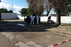 CANOSA | Tentato omicidio, migliorano le condizioni del 26enne