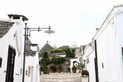Nasce il primo progetto di tour sharing in Puglia