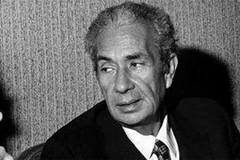 Il 24 maggio a Palazzo di Città l'inaugurazione del busto di Aldo Moro