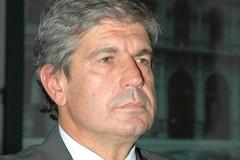 """Ambrosi (Confcommercio): """"d'accordo a rivedere decreto su liberalizzazione aperture domenicali e festive"""""""
