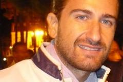 """Arriva """"Mister Felicità"""", Alessandro Siani si racconterà ad Andria"""