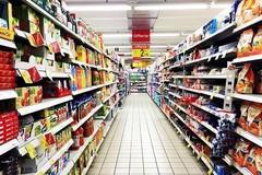 In Puglia buttati annualmente in pattumiera 310mila ton. di cibo: ecco il decalogo antisprechi