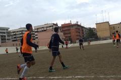 Settore Giovanile Nuova Andria Calcio: gli Allievi a punteggio pieno, bene anche Juniores e Giovanissimi