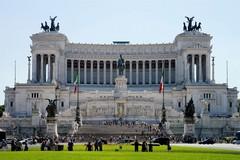 """""""Essere Italiano"""": meeting di cultura politica ed economica italiana"""