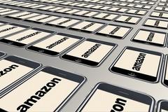 "Amazon, Filt Cgil: Turni massacranti, aumentare i diritti"""