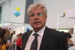 Confcommercio, importante riconferma per la Puglia: Ambrosi vice presidente nazionale