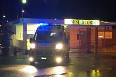 """118 in Puglia, il mondo del volontariato: «Da eroi ad associazioni considerate """"illegali""""»"""