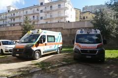 """Internalizzazione 118 nella Bat: CGIL e UIL """"Buon inizio, adesso anche per altri servizi socio sanitari"""""""