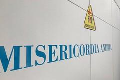 Servizio Civile Universale, ad Andria selezioni Della Misericordia il 25 ottobre