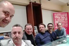 """Coronavirus, gli """"Amici per la Vita"""" donano dispositivi di sicurezza al """"Bonomo"""" di Andria"""