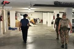 """Attentato a carabiniere, Di Bari (M5S). """"Massimo impegno a tutti i livelli per garantire maggiore sicurezza"""""""