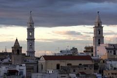 """Parte ufficialmente il """"Forum Ambiente Salute Andria"""" composto da 42 associazioni"""