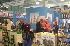 Olio capitale: a Trieste dal 15 al 18 marzo