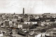 Le fornaci di Andria centro di produzione ceramica: una nuova ricerca storica di Sabino Di Tommaso