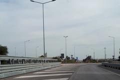 """Ponte sulla Andria-Trani, mancano """"solo"""" i soldi"""