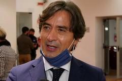L'andriese Angelo Jannone ospite dell'Associazione Carabinieri di Giovinazzo