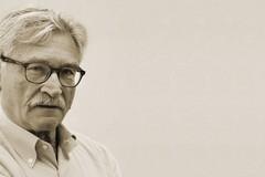 """Caffè libreria Persepolis: Antonio Del Giudice presenta il libro """"I racconti del popolo"""""""