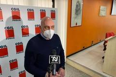 Report ispettorato del Lavoro 2020, in Puglia nel settore agricolo 60% aziende ispezionate non in regola