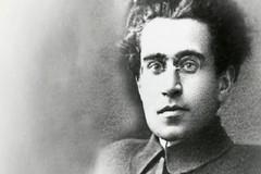 """29 giugno: """"Gramsci e la Quistione Meridionale"""" a Montegrosso"""