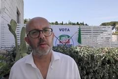 Intervista ad Antonio Nespoli