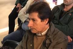 Centrodestra: il consigliere Sgaramella aderisce al gruppo misto