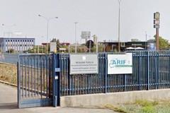 Regione: 24 operai dell'Arif licenziati per false dichiarazioni