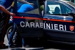 """I Carabinieri arrestano ad Andria tre pusher, tra i quali, un """"finto"""" acquirente"""