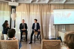 A Bari la terza tappa del viaggio di AXA e Banca Mps dedicato alla Salute