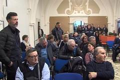 Aggressioni ai dipendenti comunali: i rappresentanti della sicurezza chiedono interventi urgenti