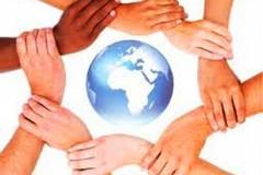 """A """"Materia Prima"""" un incontro sulle cooperative di comunità"""