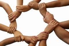 """Al via ad un ciclo di iniziative con l'Associazione di volontariato """"Si può fare"""""""