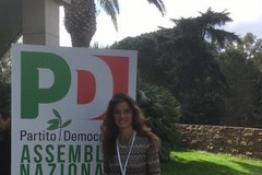 """Sen. Messina: """"Un grande onore per me far parte della nuova Direzione nazionale PD"""""""
