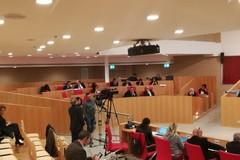 Giovani in Consiglio: eletti anche due ragazzi di Andria per il biennio 2019-2021